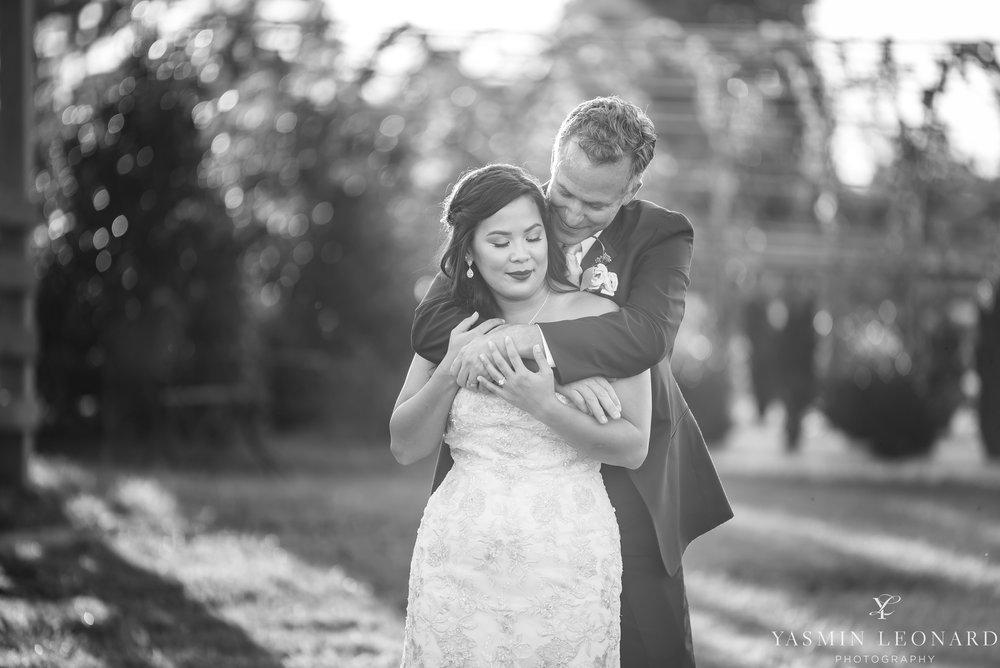Mason Ridge | Liberty, NC | Aylissa and John | Yasmin Leonard Photography-67.jpg