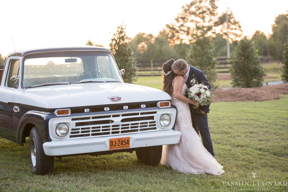 Mason Ridge | Liberty, NC | Aylissa and John | Yasmin Leonard Photography-72.jpg