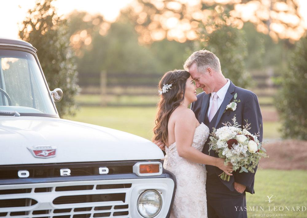 Mason Ridge | Liberty, NC | Aylissa and John | Yasmin Leonard Photography-74.jpg