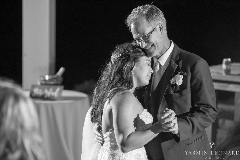 Mason Ridge | Liberty, NC | Aylissa and John | Yasmin Leonard Photography-87.jpg