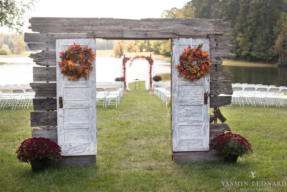 Reverie Place - Level Cross - Randleman Wedding Venues - High Point Wedding Photographer - Yasmin Leonard Photography-3.jpg