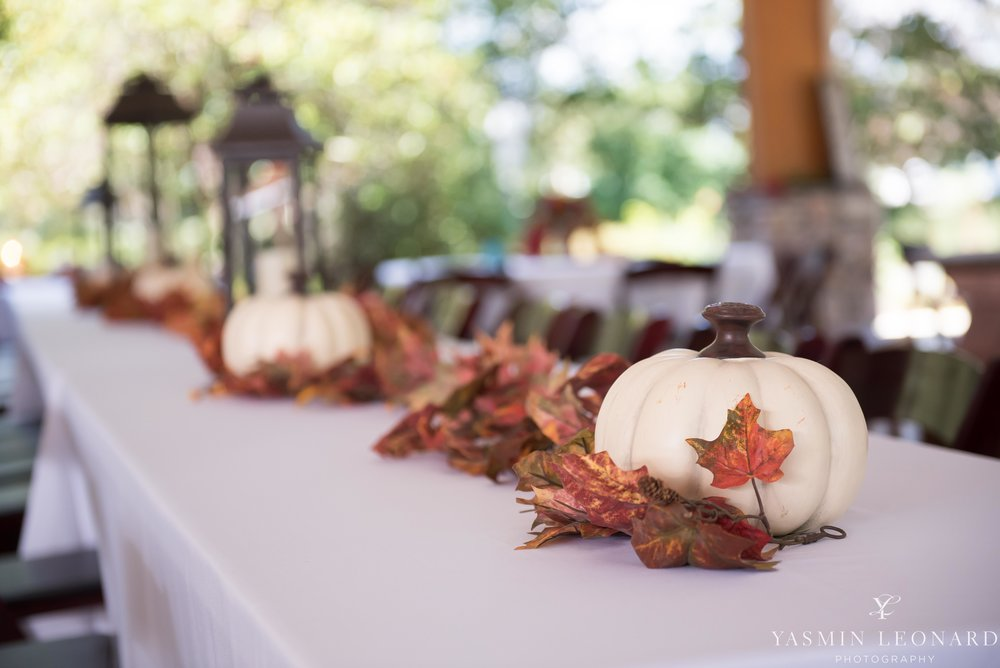 Reverie Place - Level Cross - Randleman Wedding Venues - High Point Wedding Photographer - Yasmin Leonard Photography-7.jpg