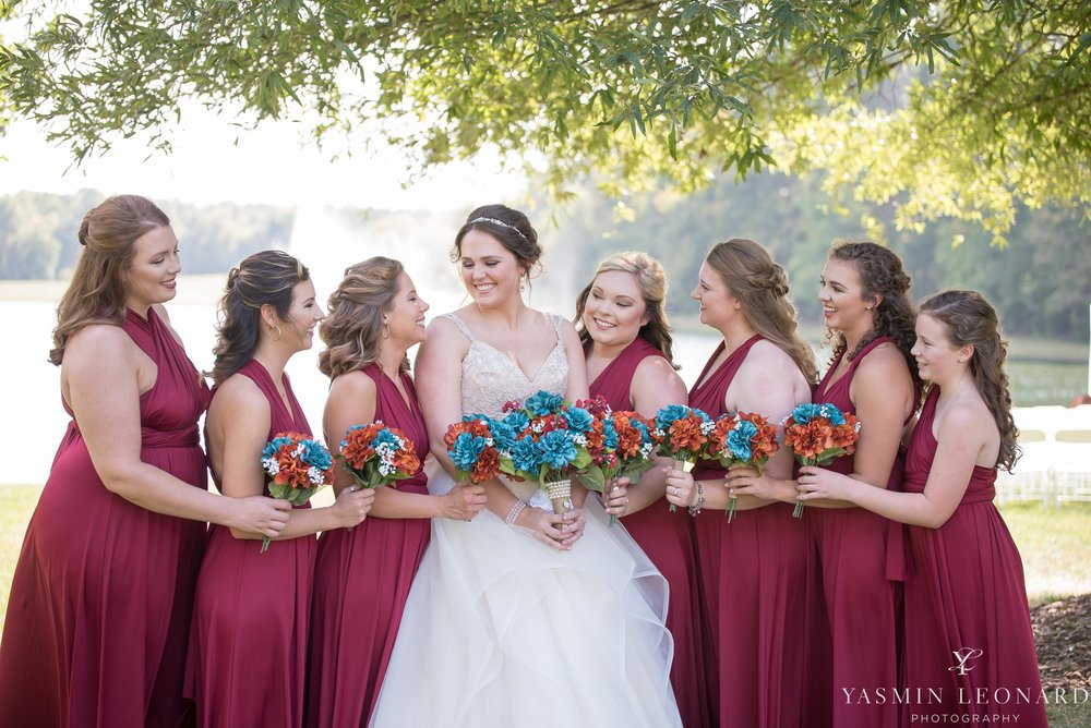 Reverie Place - Level Cross - Randleman Wedding Venues - High Point Wedding Photographer - Yasmin Leonard Photography-12.jpg