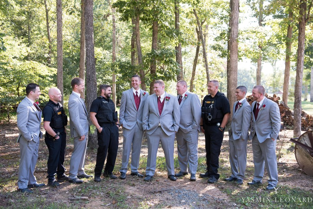 Reverie Place - Level Cross - Randleman Wedding Venues - High Point Wedding Photographer - Yasmin Leonard Photography-14.jpg