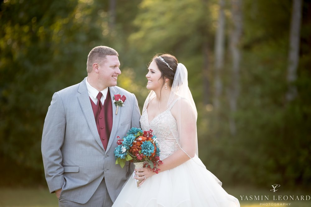 Reverie Place - Level Cross - Randleman Wedding Venues - High Point Wedding Photographer - Yasmin Leonard Photography-30.jpg