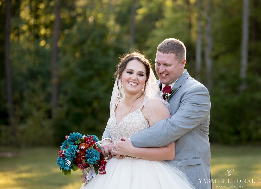Reverie Place - Level Cross - Randleman Wedding Venues - High Point Wedding Photographer - Yasmin Leonard Photography-32.jpg