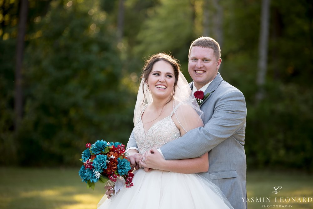 Reverie Place - Level Cross - Randleman Wedding Venues - High Point Wedding Photographer - Yasmin Leonard Photography-33.jpg