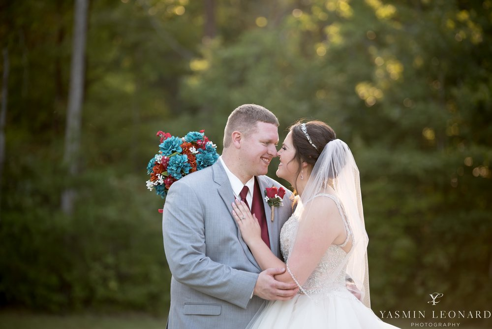Reverie Place - Level Cross - Randleman Wedding Venues - High Point Wedding Photographer - Yasmin Leonard Photography-34.jpg