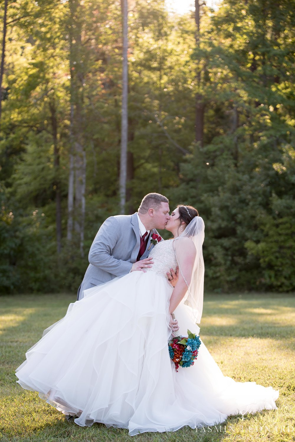 Reverie Place - Level Cross - Randleman Wedding Venues - High Point Wedding Photographer - Yasmin Leonard Photography-35.jpg