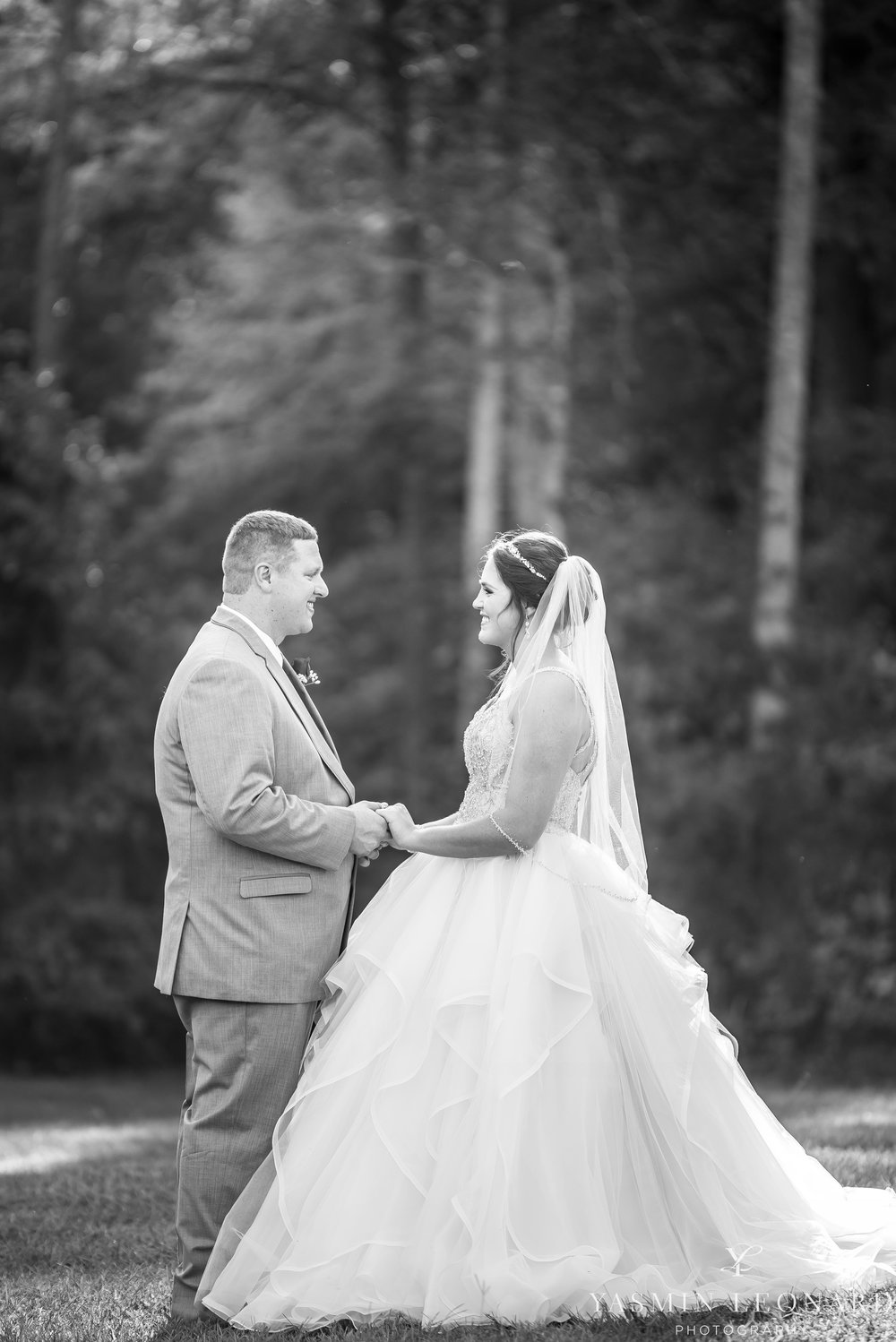 Reverie Place - Level Cross - Randleman Wedding Venues - High Point Wedding Photographer - Yasmin Leonard Photography-36.jpg