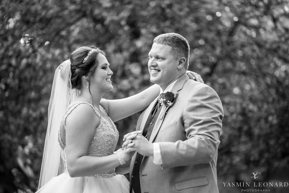 Reverie Place - Level Cross - Randleman Wedding Venues - High Point Wedding Photographer - Yasmin Leonard Photography-42.jpg
