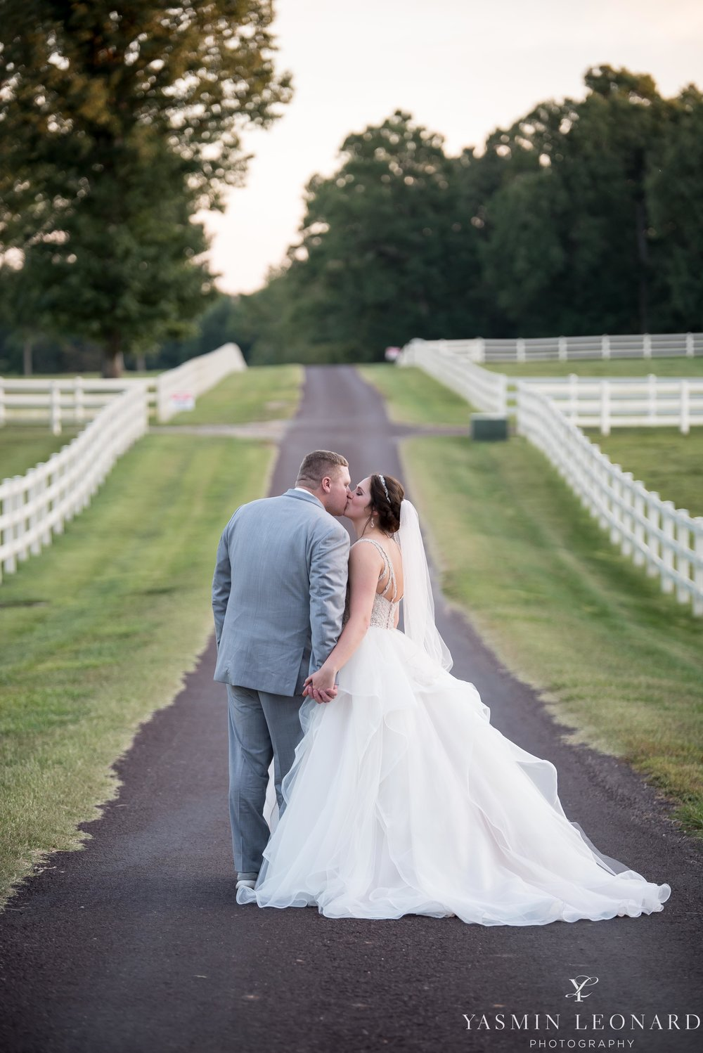 Reverie Place - Level Cross - Randleman Wedding Venues - High Point Wedding Photographer - Yasmin Leonard Photography-45.jpg