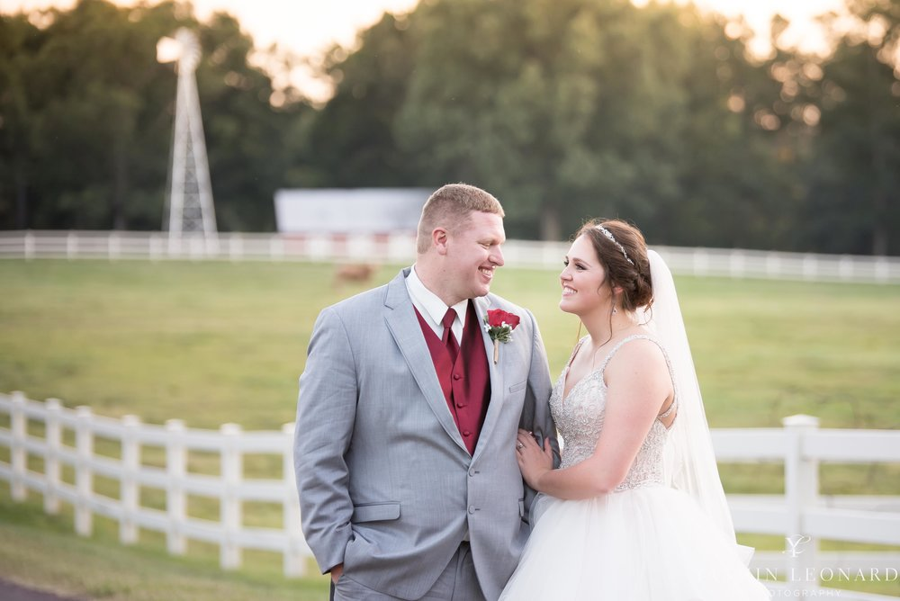 Reverie Place - Level Cross - Randleman Wedding Venues - High Point Wedding Photographer - Yasmin Leonard Photography-46.jpg