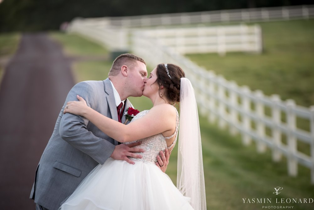 Reverie Place - Level Cross - Randleman Wedding Venues - High Point Wedding Photographer - Yasmin Leonard Photography-47.jpg