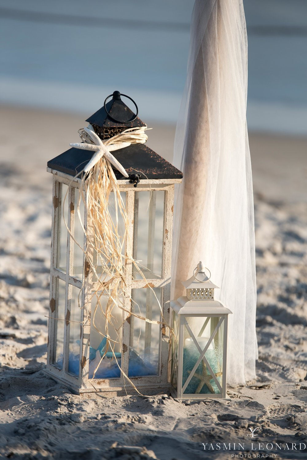 Oak Island _ Oak Island Wedding _ Beach Wedding_NC Beach Wedding_NC Destination Photographer_NC Wedding Photographer_Yasmin Leonard Photography_Beach Themed Wedding-13.jpg