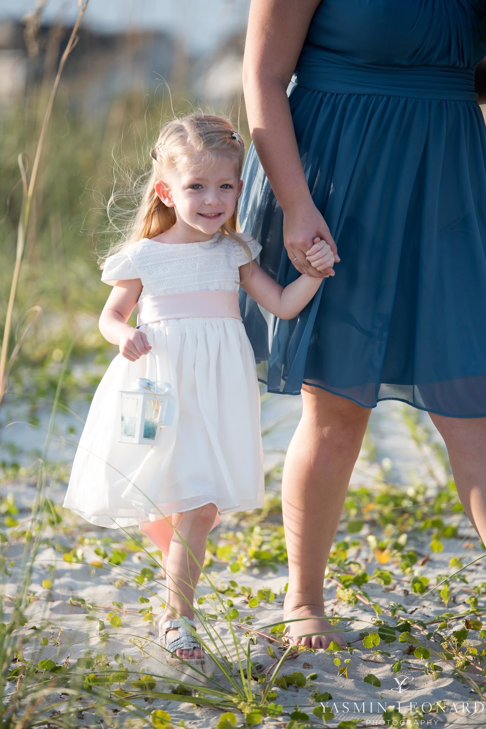 Oak Island _ Oak Island Wedding _ Beach Wedding_NC Beach Wedding_NC Destination Photographer_NC Wedding Photographer_Yasmin Leonard Photography_Beach Themed Wedding-15.jpg