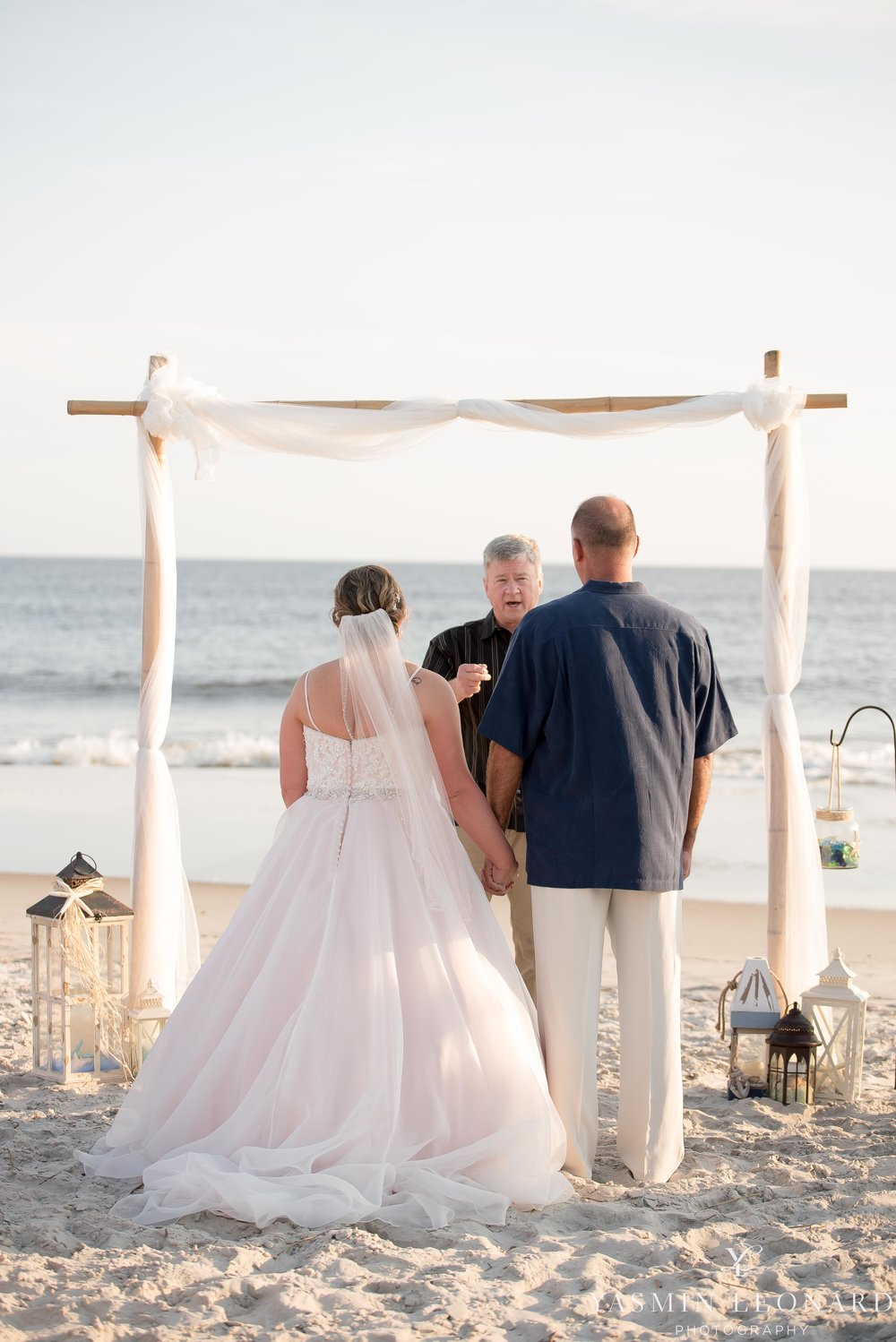 Oak Island _ Oak Island Wedding _ Beach Wedding_NC Beach Wedding_NC Destination Photographer_NC Wedding Photographer_Yasmin Leonard Photography_Beach Themed Wedding-24.jpg