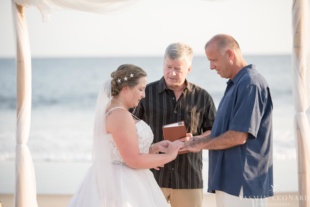Oak Island _ Oak Island Wedding _ Beach Wedding_NC Beach Wedding_NC Destination Photographer_NC Wedding Photographer_Yasmin Leonard Photography_Beach Themed Wedding-26.jpg