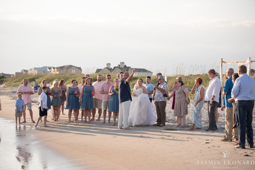 Oak Island _ Oak Island Wedding _ Beach Wedding_NC Beach Wedding_NC Destination Photographer_NC Wedding Photographer_Yasmin Leonard Photography_Beach Themed Wedding-29.jpg