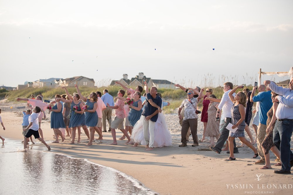 Oak Island _ Oak Island Wedding _ Beach Wedding_NC Beach Wedding_NC Destination Photographer_NC Wedding Photographer_Yasmin Leonard Photography_Beach Themed Wedding-30.jpg
