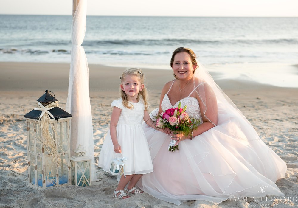 Oak Island _ Oak Island Wedding _ Beach Wedding_NC Beach Wedding_NC Destination Photographer_NC Wedding Photographer_Yasmin Leonard Photography_Beach Themed Wedding-34.jpg