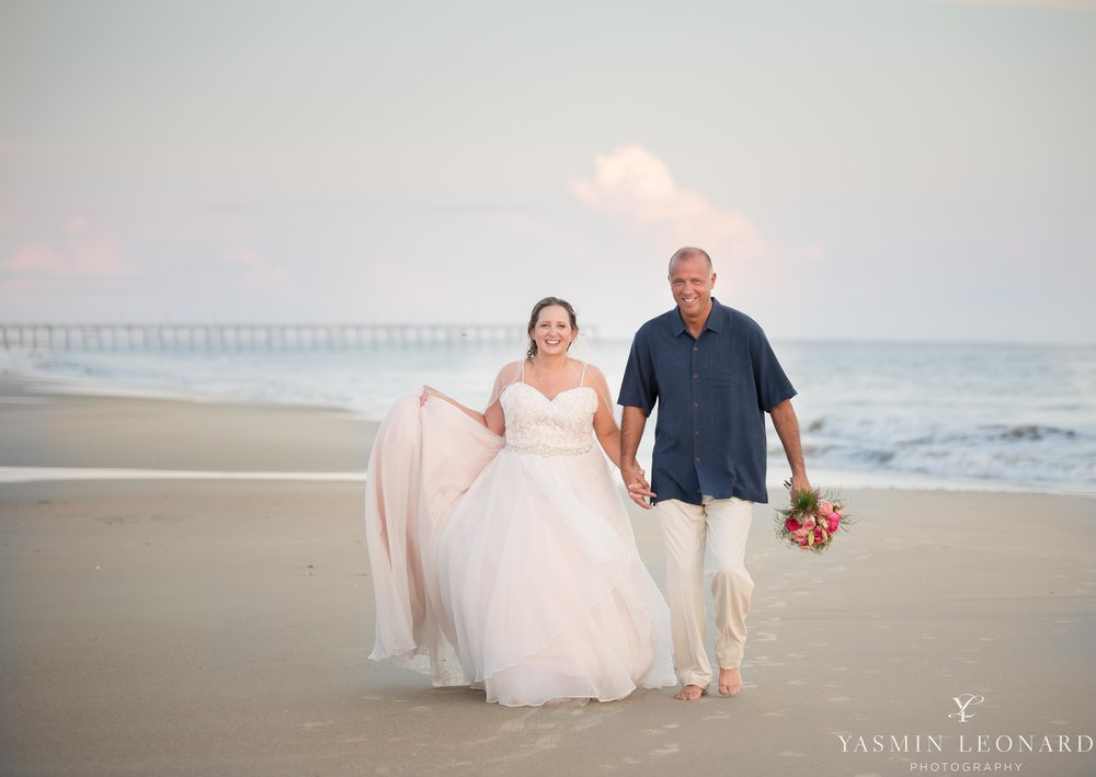 Oak Island _ Oak Island Wedding _ Beach Wedding_NC Beach Wedding_NC Destination Photographer_NC Wedding Photographer_Yasmin Leonard Photography_Beach Themed Wedding-39.jpg