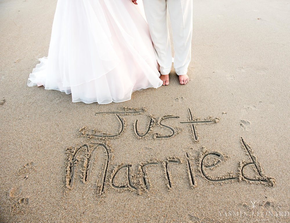 Oak Island _ Oak Island Wedding _ Beach Wedding_NC Beach Wedding_NC Destination Photographer_NC Wedding Photographer_Yasmin Leonard Photography_Beach Themed Wedding-38.jpg