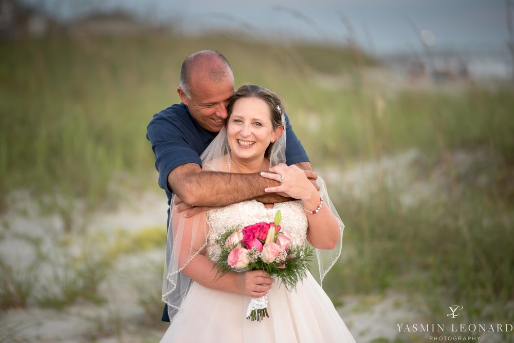 Oak Island _ Oak Island Wedding _ Beach Wedding_NC Beach Wedding_NC Destination Photographer_NC Wedding Photographer_Yasmin Leonard Photography_Beach Themed Wedding-43.jpg