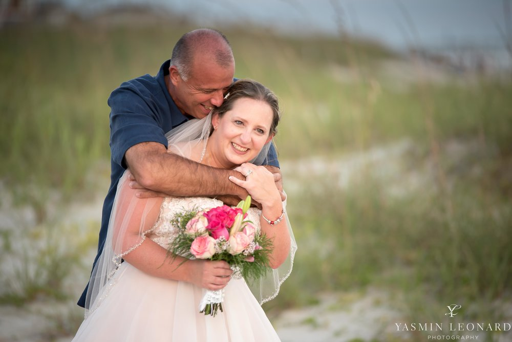 Oak Island _ Oak Island Wedding _ Beach Wedding_NC Beach Wedding_NC Destination Photographer_NC Wedding Photographer_Yasmin Leonard Photography_Beach Themed Wedding-44.jpg