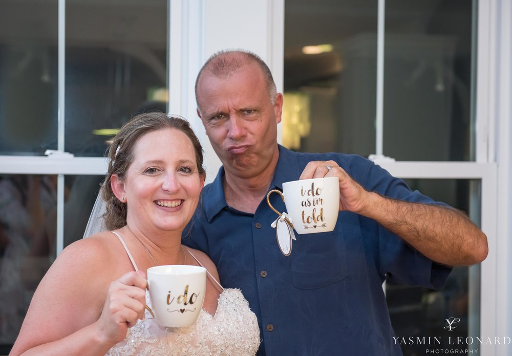 Oak Island _ Oak Island Wedding _ Beach Wedding_NC Beach Wedding_NC Destination Photographer_NC Wedding Photographer_Yasmin Leonard Photography_Beach Themed Wedding-52.jpg