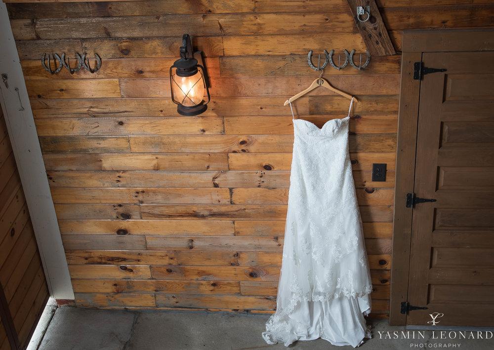 Millikan Farms - NC Wedding Venue - NC Wedding Photographer - Yasmin Leonard Photography - Rain on your wedding day-5.jpg