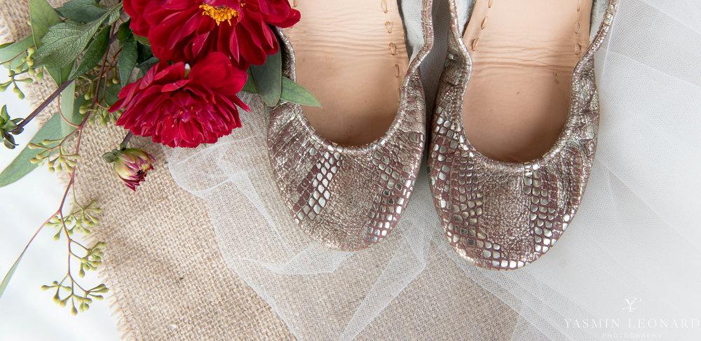 Millikan Farms - NC Wedding Venue - NC Wedding Photographer - Yasmin Leonard Photography - Rain on your wedding day-4.jpg