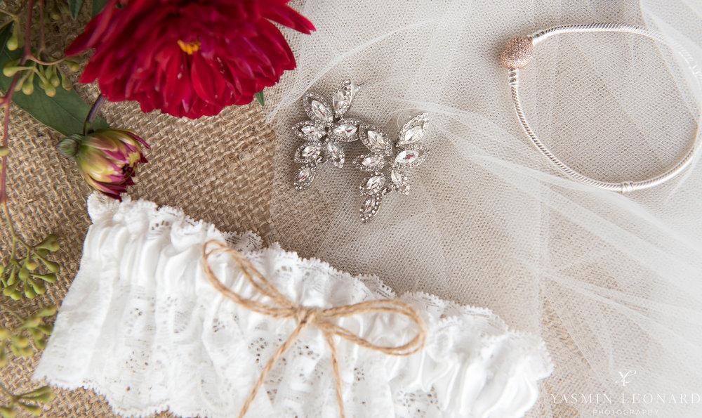 Millikan Farms - NC Wedding Venue - NC Wedding Photographer - Yasmin Leonard Photography - Rain on your wedding day-6.jpg