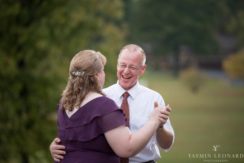 Millikan Farms - NC Wedding Venue - NC Wedding Photographer - Yasmin Leonard Photography - Rain on your wedding day-69.jpg