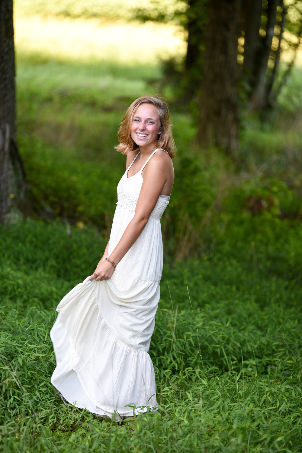 Farabow Senior Session-32.jpg