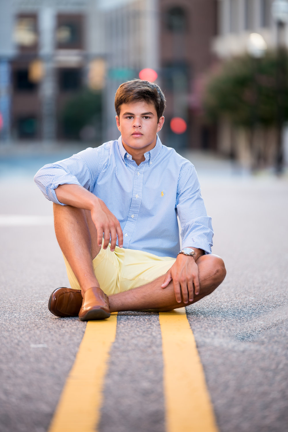 Graham Senior Portraits-41.jpg