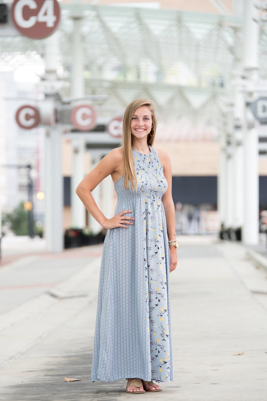 Kaitlyn Senior Portraits 2017-45.jpg