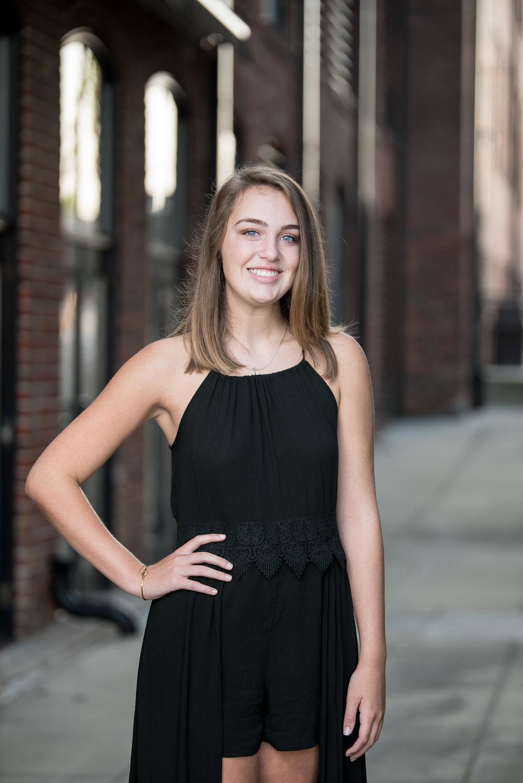 Kate Senior Portraits-4.jpg