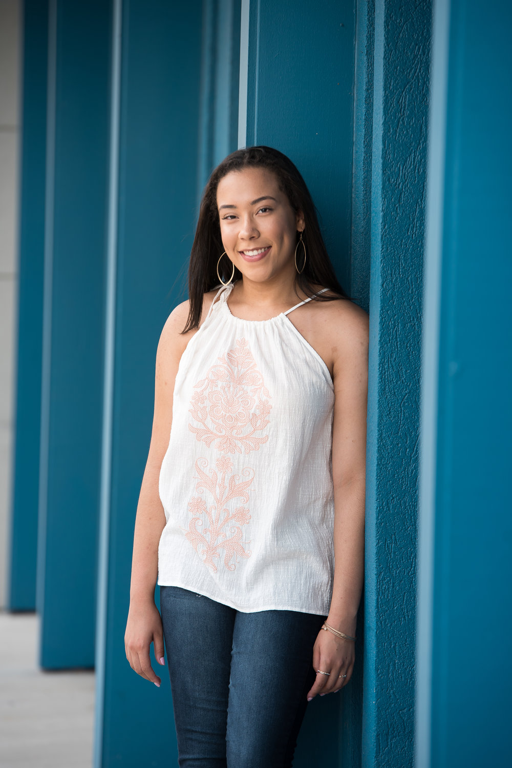 Misty Senior Portraits-71.jpg