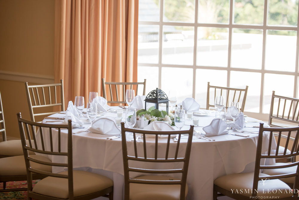 Forsyth Country Club - Winston Salem, NC - NC Wedding Photographer - Winston Salem Weddings - Winston Salem Wedding Venues-9.jpg