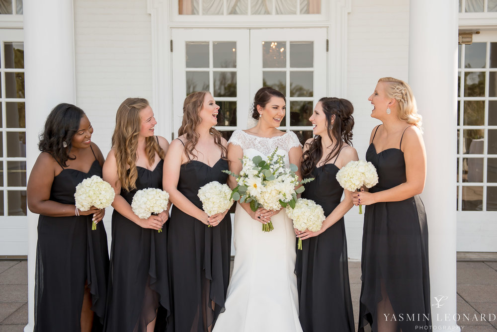 Forsyth Country Club - Winston Salem, NC - NC Wedding Photographer - Winston Salem Weddings - Winston Salem Wedding Venues-15.jpg