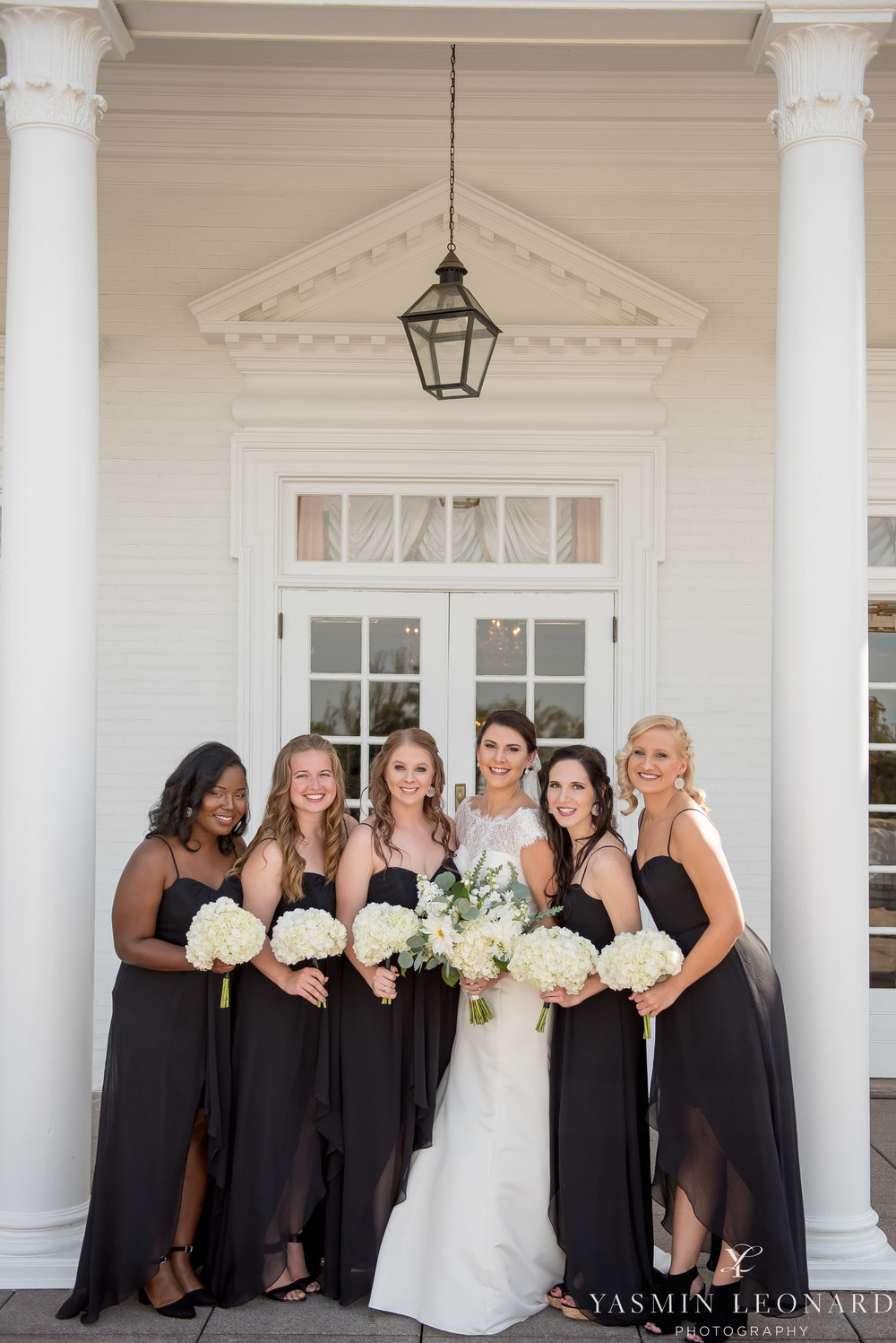 Forsyth Country Club - Winston Salem, NC - NC Wedding Photographer - Winston Salem Weddings - Winston Salem Wedding Venues-19.jpg