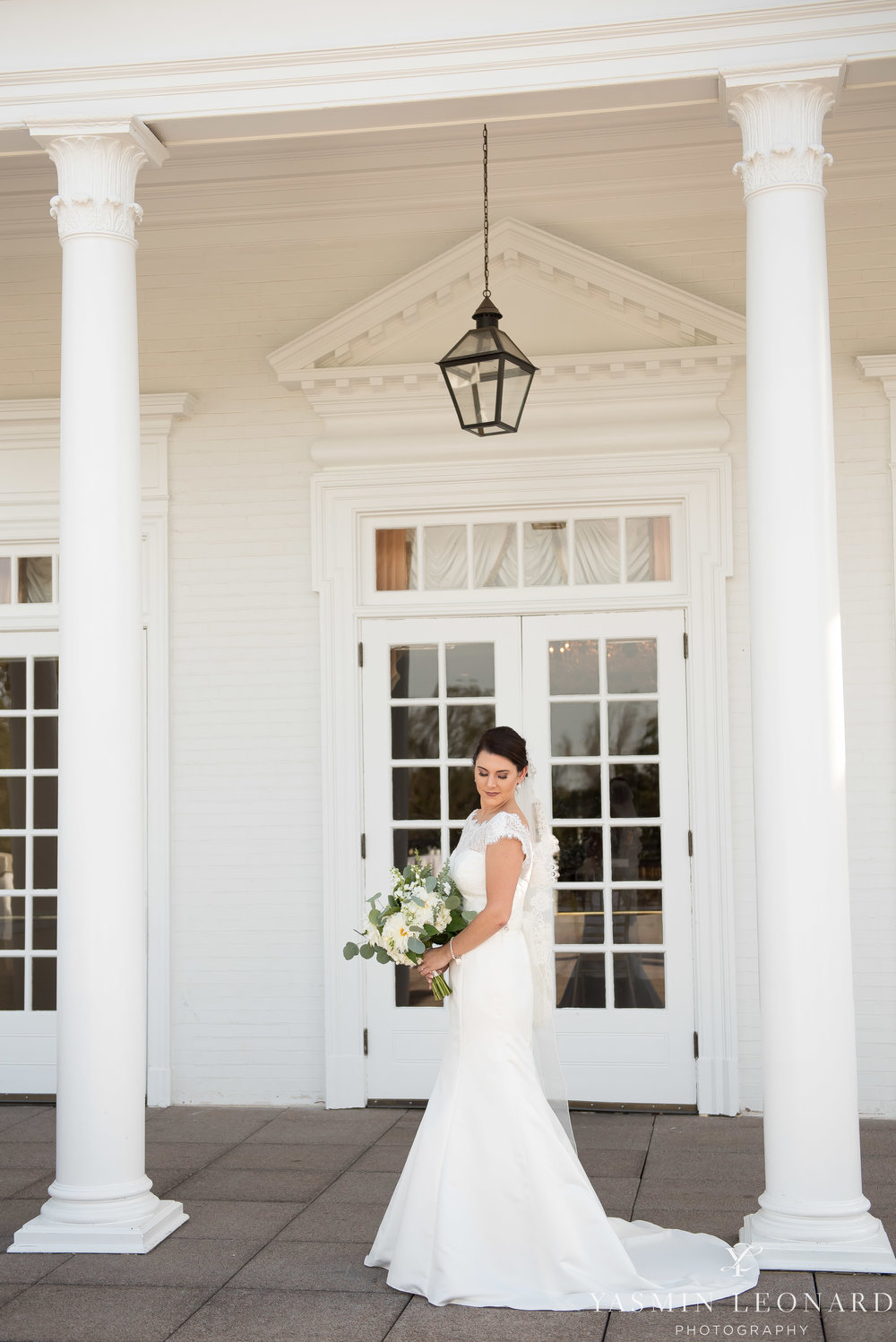 Forsyth Country Club - Winston Salem, NC - NC Wedding Photographer - Winston Salem Weddings - Winston Salem Wedding Venues-23.jpg