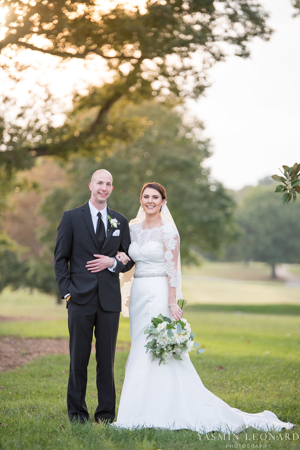 Forsyth Country Club - Winston Salem, NC - NC Wedding Photographer - Winston Salem Weddings - Winston Salem Wedding Venues-39.jpg