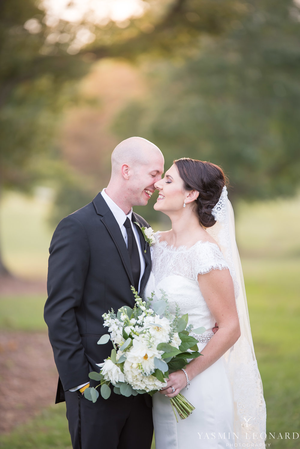 Forsyth Country Club - Winston Salem, NC - NC Wedding Photographer - Winston Salem Weddings - Winston Salem Wedding Venues-41.jpg