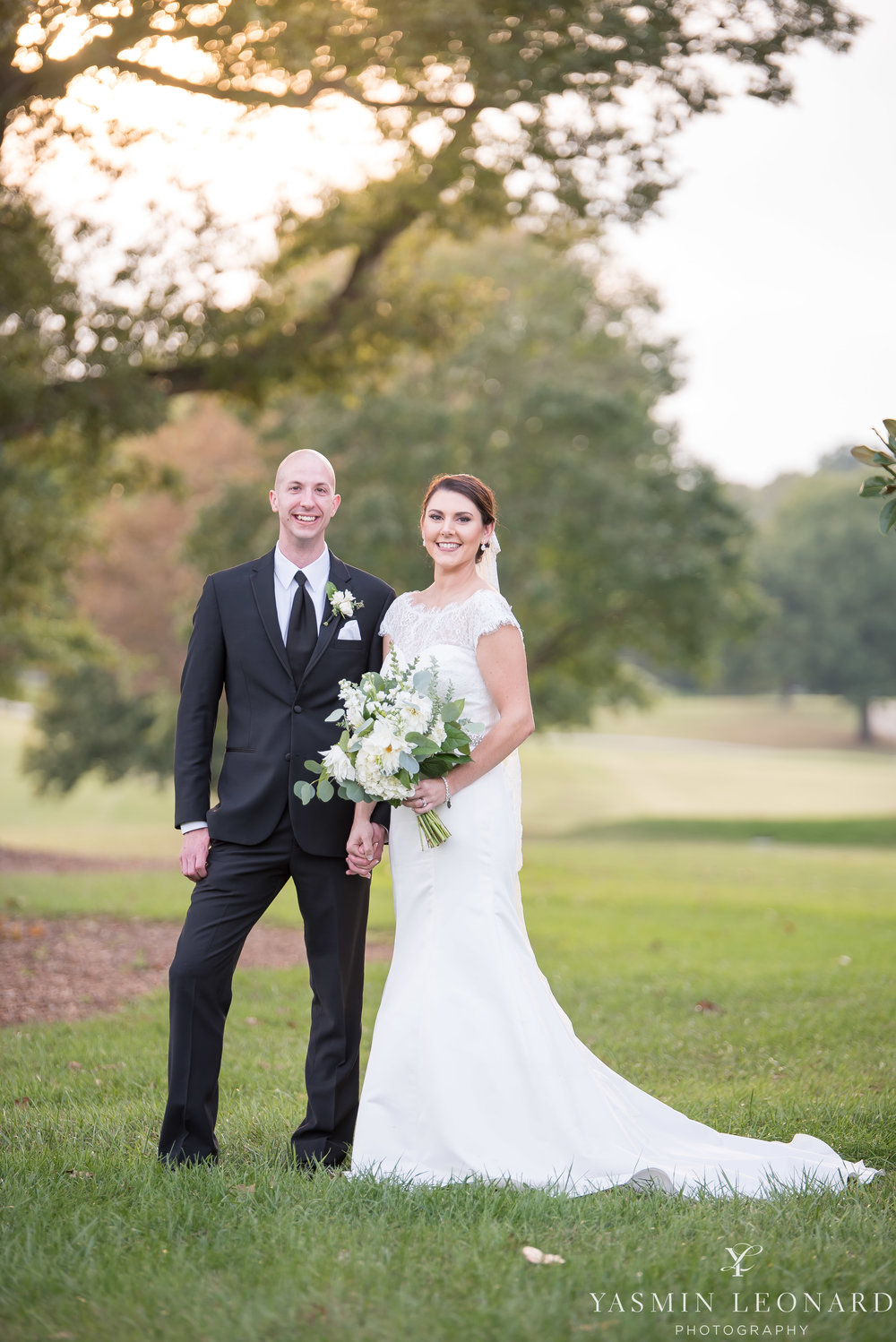 Forsyth Country Club - Winston Salem, NC - NC Wedding Photographer - Winston Salem Weddings - Winston Salem Wedding Venues-43.jpg