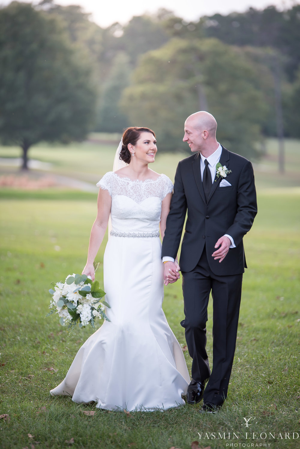 Forsyth Country Club - Winston Salem, NC - NC Wedding Photographer - Winston Salem Weddings - Winston Salem Wedding Venues-46.jpg