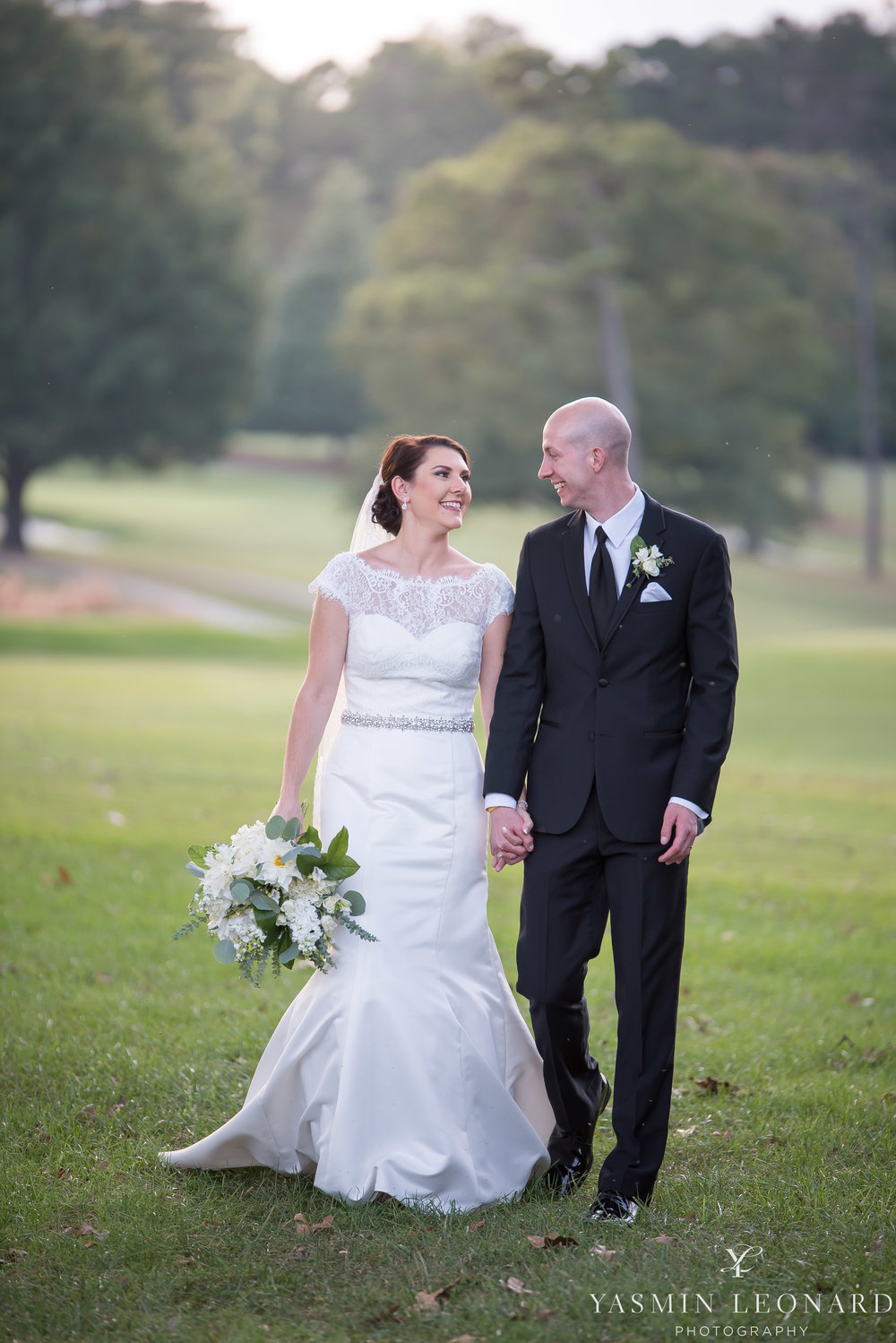 Forsyth Country Club - Winston Salem, NC - NC Wedding Photographer - Winston Salem Weddings - Winston Salem Wedding Venues-45.jpg
