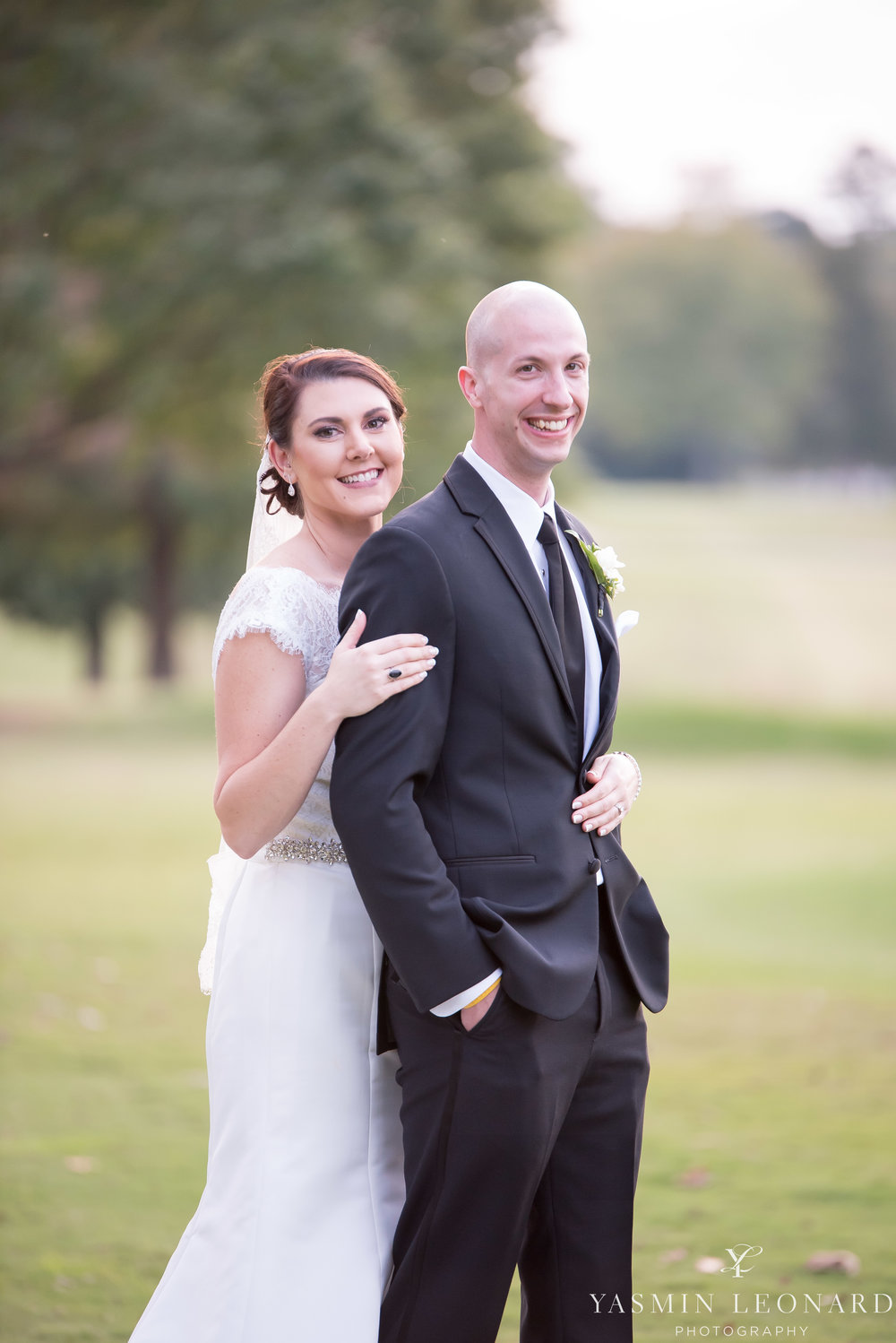 Forsyth Country Club - Winston Salem, NC - NC Wedding Photographer - Winston Salem Weddings - Winston Salem Wedding Venues-49.jpg