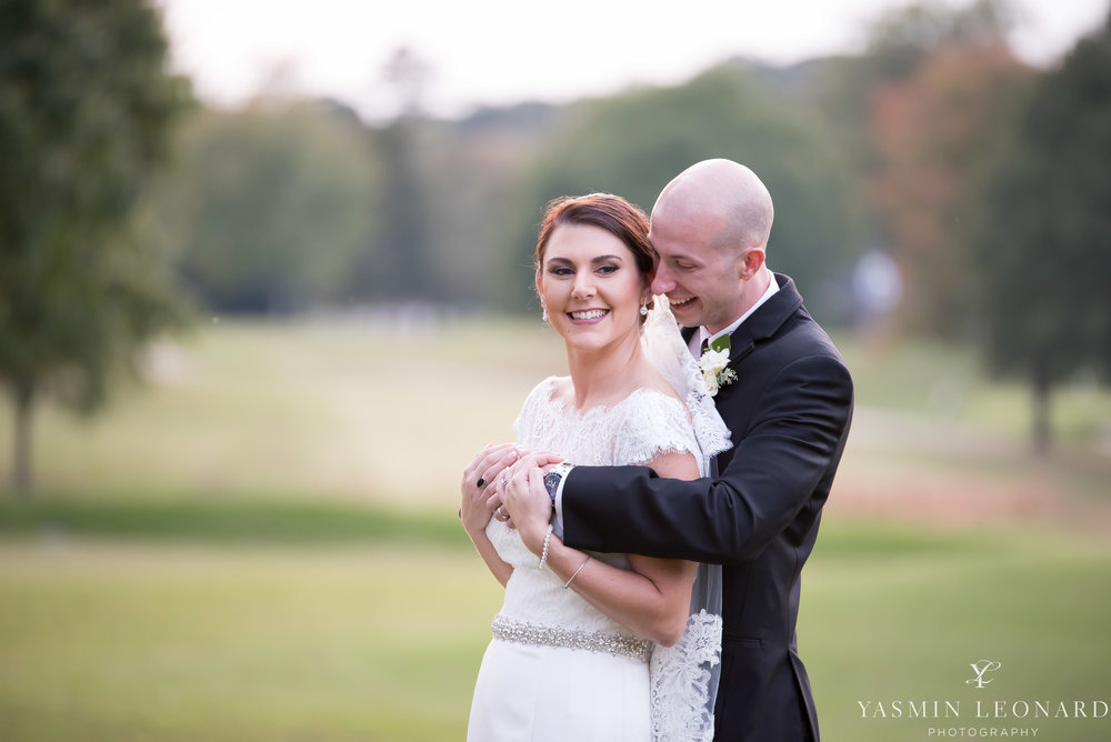 Forsyth Country Club - Winston Salem, NC - NC Wedding Photographer - Winston Salem Weddings - Winston Salem Wedding Venues-50.jpg